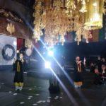 仏教音楽祭